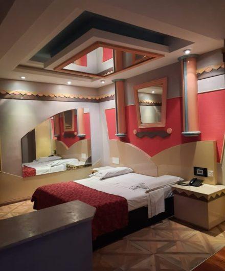 Falcon-hotel (17)