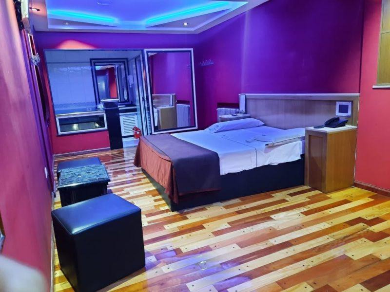 Falcon-hotel (31)