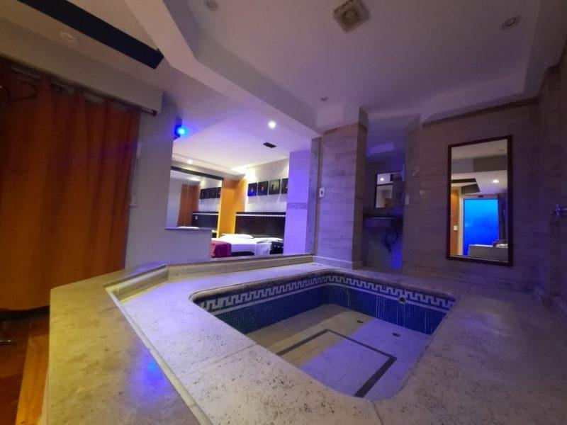 Falcon-hotel (32)